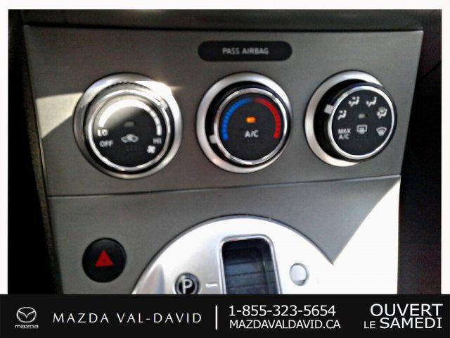 2012 Nissan Sentra 2,0