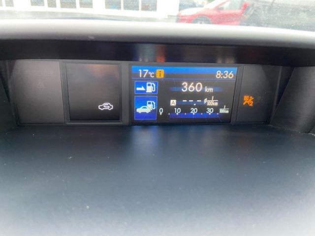 2012 Subaru Impreza IMPREZA PREMIUM AWD  - Sunroof - $107 B/W