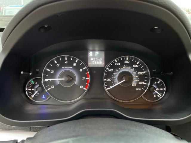 2012 Subaru Outback 4dr Wgn H4 Auto 2.5i Premium