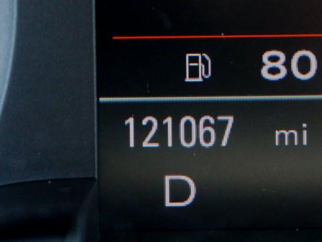 2013 Audi A4 2.0T quattro Prestige