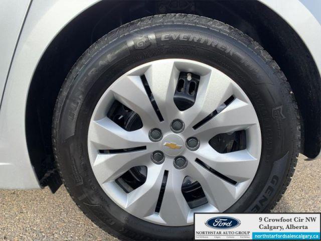 2013 Chevrolet Cruze LT Turbo  | LT| AUTOMATIC| CLOTH| A/C|