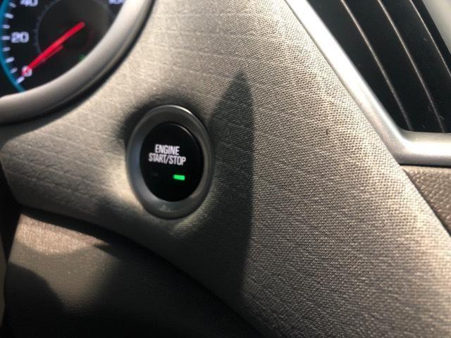 2013 Chevrolet Volt 5dr HB