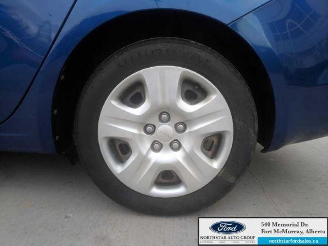 2013 Dodge Dart SE|2.0L|Denim Fabric Seats|Bluetooth