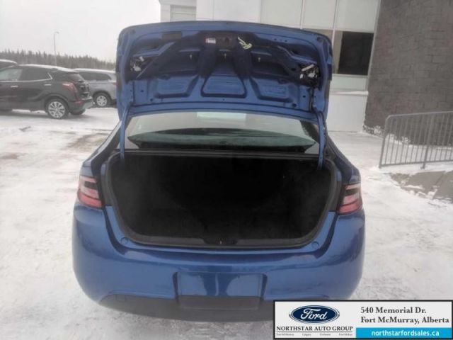 2013 Dodge Dart SE  |2.0L|Compustar 2-Way Rem Start|Engine Block Heater