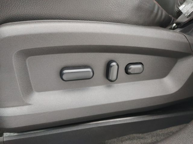 2013 Ford Edge Limited  - $120 B/W - Low Mileage