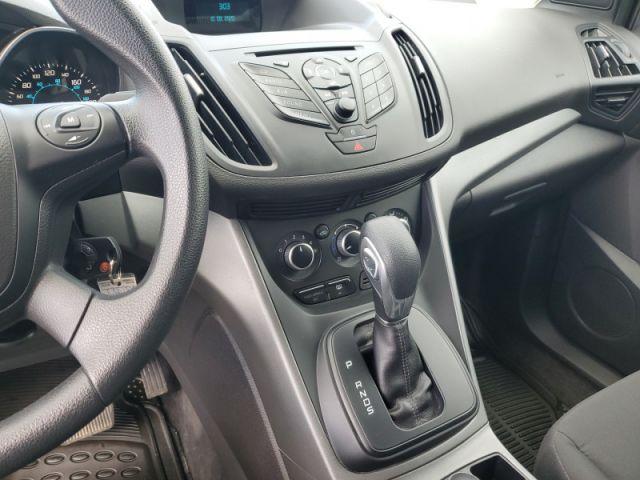 2013 Ford Escape S  -  Power Windows - Low Mileage