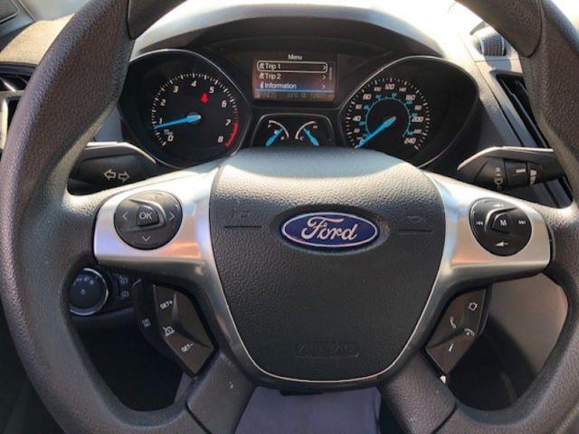 2013 Ford Escape SE  - Bluetooth -  Heated Seats - $124 B/W