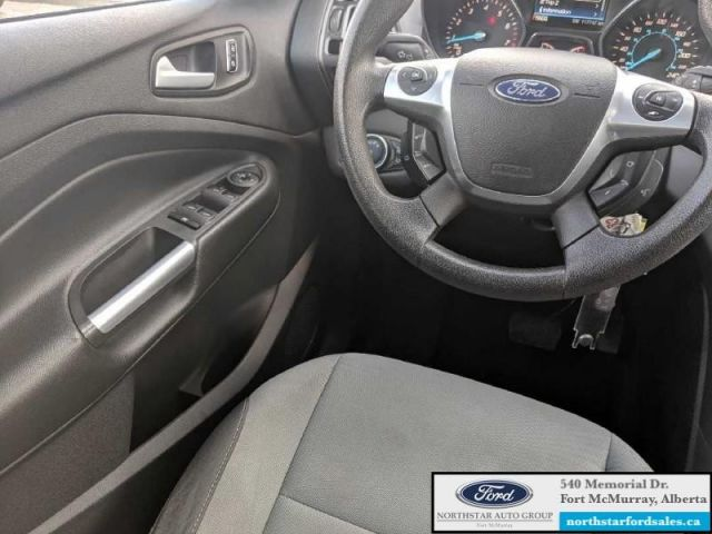 2013 Ford Escape SEL  |1.6L|Rem Start|Nav|Panorama Roof