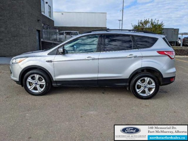 2013 Ford Escape SE  |ASK ABOUT NO PAYMENTS FOR 120 DAYS OAC