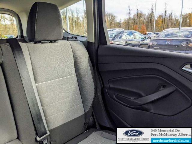 2013 Ford Escape SE   ASK ABOUT NO PAYMENTS FOR 120 DAYS OAC
