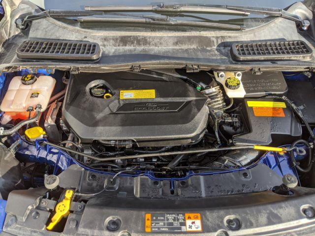 2013 Ford Escape SE  - Bluetooth -  Heated Seats