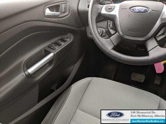 2013 Ford Escape SE  |1.6L|Rem Start|Nav|Power Liftgate