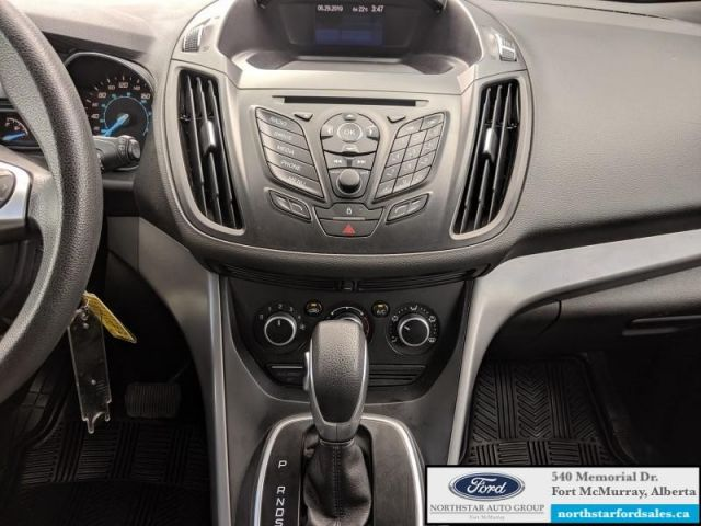 2013 Ford Escape SE  |1.6L|Remote Keyless Entry|Sync Voice Activated System