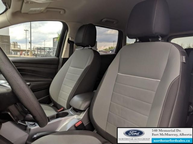 2013 Ford Escape SE   1.6L Remote Keyless Entry Sync Voice Activated System