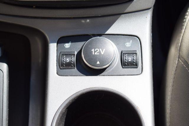 2013 Ford Escape SE  | HEATED SEATS | SIRIUSXM READY |