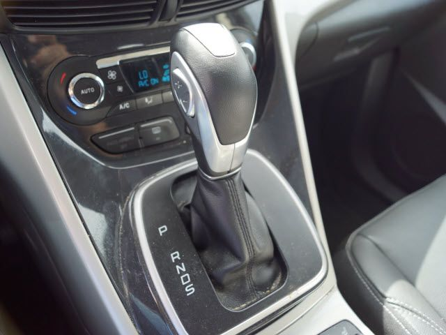 Awesome Used 2013 Ford Escape Sel Near Totowa Route 46 Mitsubishi Unemploymentrelief Wooden Chair Designs For Living Room Unemploymentrelieforg