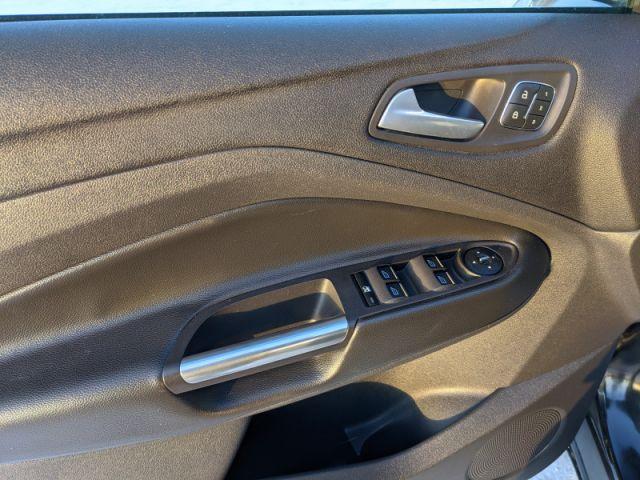 2013 Ford Escape TITANIUM  - Leather Seats -  Premium Sound Package