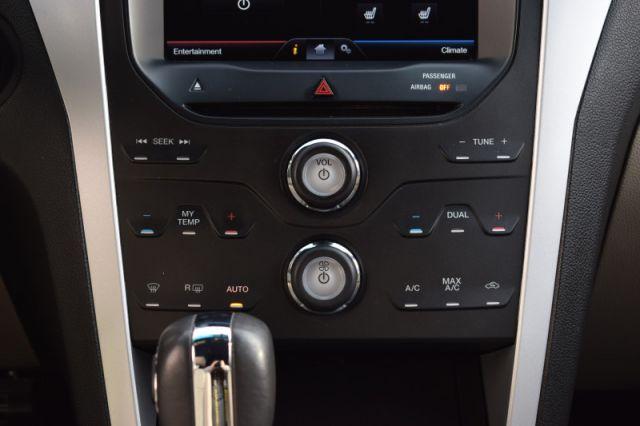 2013 Ford Explorer BASE  - Bluetooth -  Heated Seats
