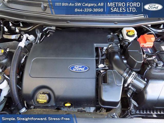 2013 Ford Explorer XLT 4D Utility V6 4WD