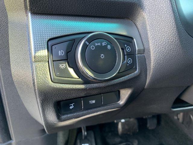 2013 Ford Explorer Sport AWD
