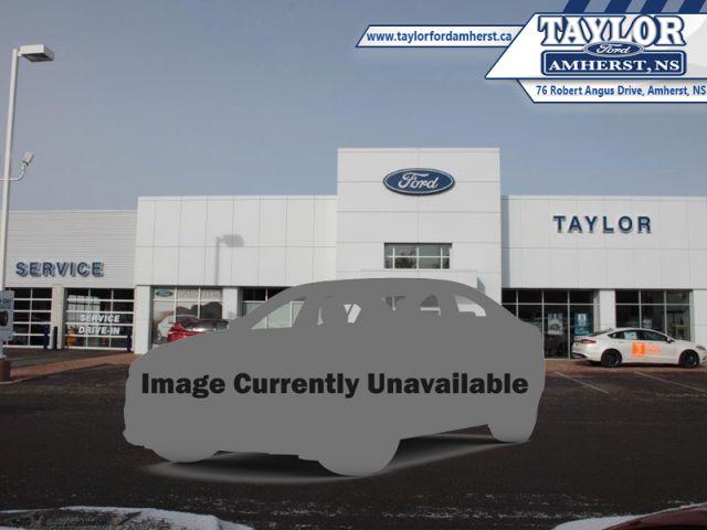 2013 Ford F-150 STX  - Local - Trade-in - SiriusXM - $110.61 B/W