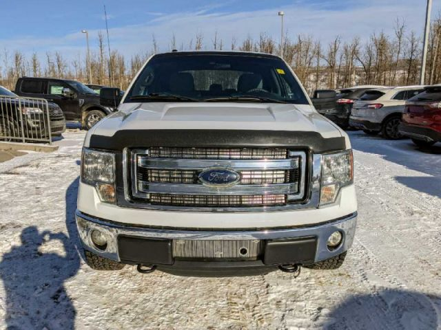 2013 Ford F-150 XLT  |ALBERTA'S #1 PREMIUM PRE-OWNED SELECTION