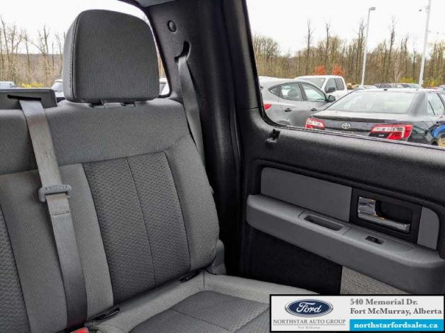 2013 Ford F-150 XLT  |ASK ABOUT NO PAYMENTS FOR 120 DAYS OAC