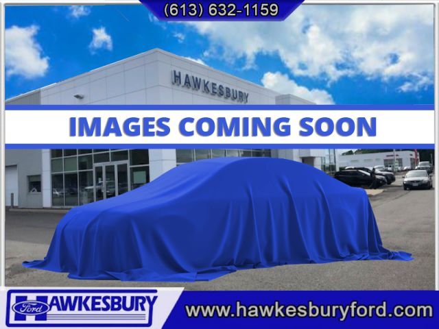 2013 Ford F-150 - Low Mileage
