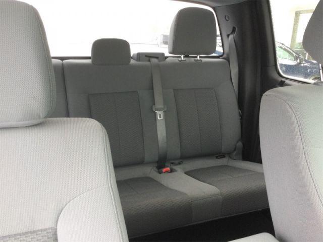 2013 Ford F-150 XLT CREW 4X4 MOONROOF  - Bluetooth