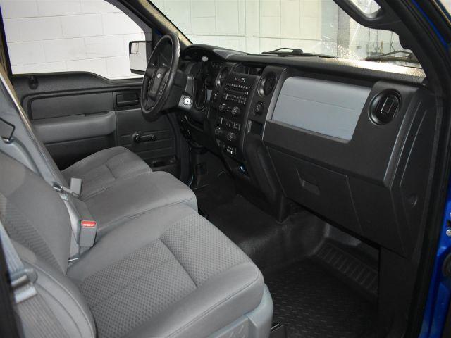 2013 Ford F-150 STX * SATELLITE RADIO READY * FORD SYNC * BLUETOOTH *
