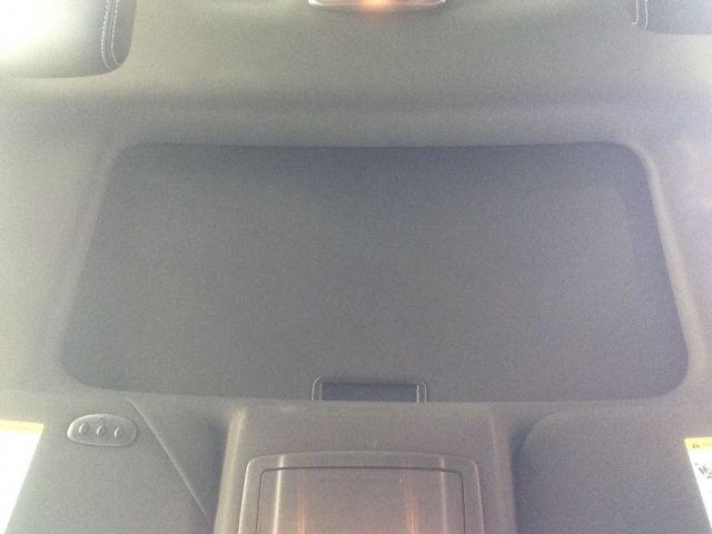 2013 Ford Taurus 4 Door Car