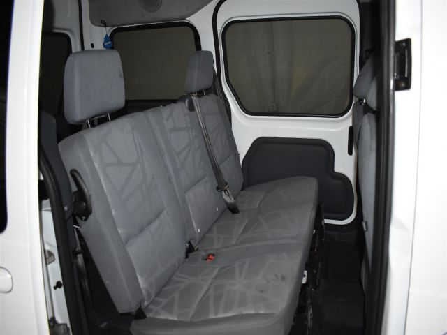 2013 Ford Transit Connect XLT PREMIUM * CRUISE * SYNC *