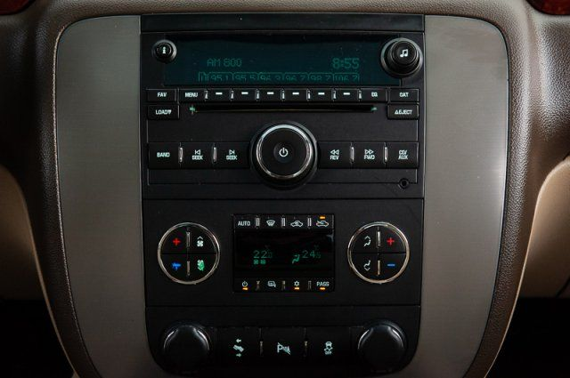 2013 GMC Sierra 1500 SLT / BACK UP CAM / SUN ROOF / LEATHER