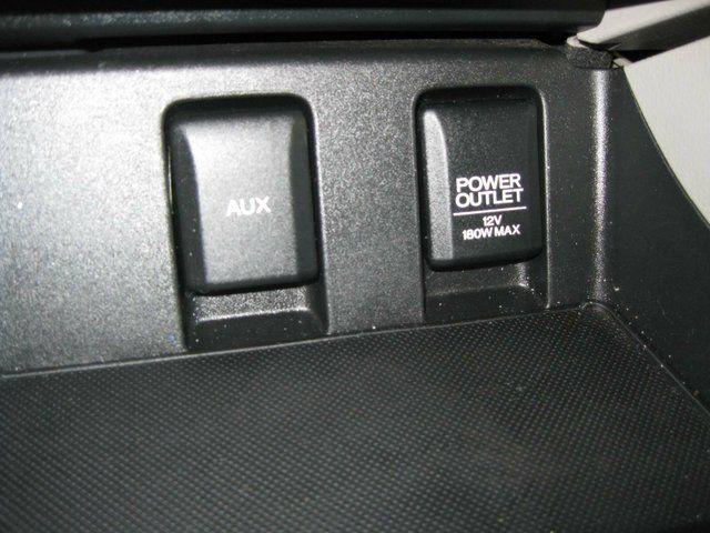 2013 Honda Civic Cpe LX