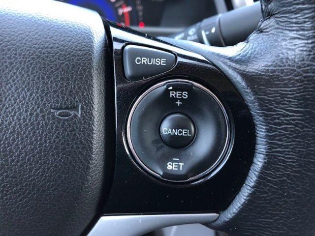 2013 Honda Civic Sedan - $128 B/W