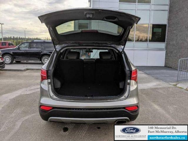 2013 Hyundai Santa Fe 2.4L Premium  |2.4L|Rem Start|Heated Seats|Heated Steering