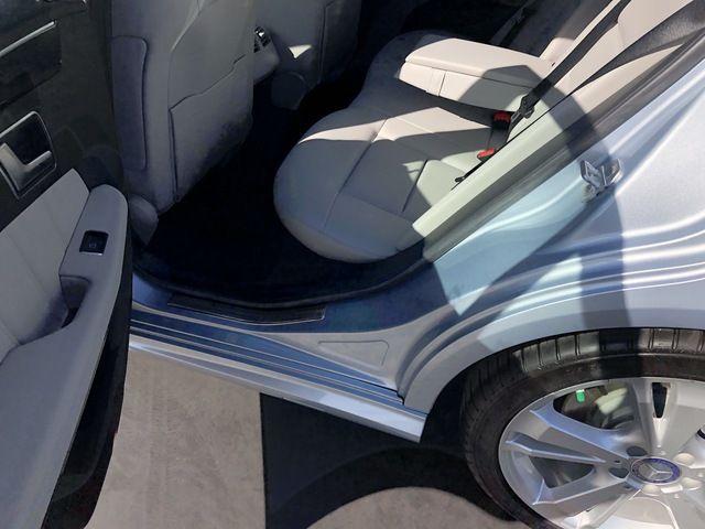 2013 Mercedes-Benz E-Class 4dr Sdn E 350 Sport RWD *Ltd Avail*