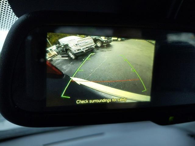 2013 Mitsubishi Outlander Sport AWD 4dr CVT LE