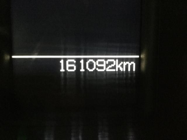 2013 RAM 1500 ST