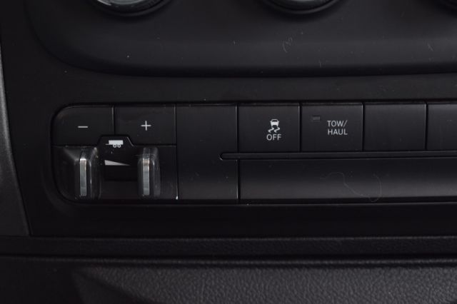2013 Ram 1500 ST  | 4X4 | SIDE STEPS