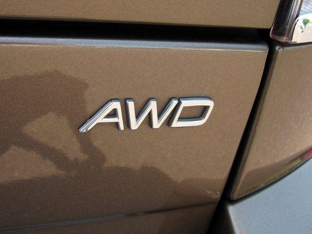 2013 Volvo XC90 for Sale in Norristown | Philadelphia Area Dealership