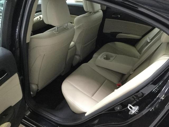 2014 Acura ILX Premium