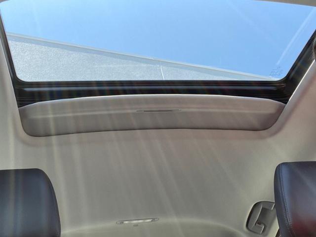 2014 Acura RLX 4dr Sdn Tech Pkg