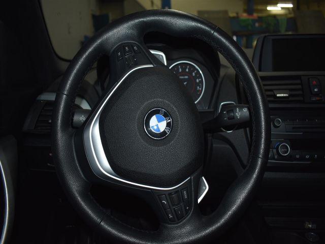 2014 BMW 228i * LEATHER * ALLOY * BLUETOOTH *