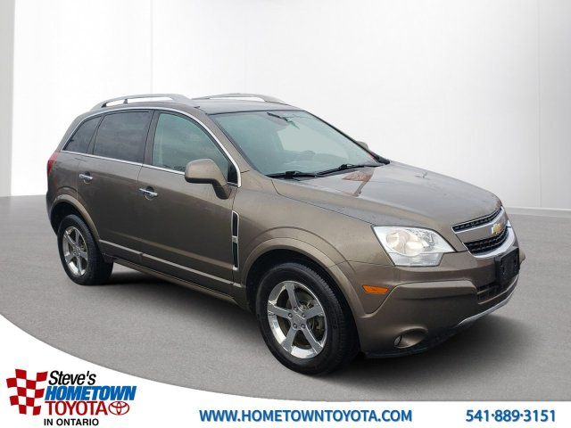 Used Chevrolet Captiva Sport Fwd Drlsw Ls as well Used Chevrolet Captiva Sport Fwd Drlsw Ls in addition Used Chevrolet Captiva Sport Lt in addition Bmw Z Side View moreover Img Usc Chv A. on chevrolet captiva sport recalls