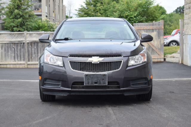 2014 Chevrolet Cruze 1LT  | CRUISE CONTROL | BLUETOOTH |