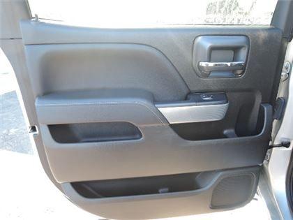2014 Chevrolet Silverado 1500 LTZ, Z71, NAV, EXTRA CLEAN