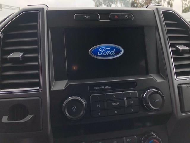 2014 Ford Econoline E-150 XL