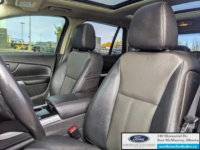 2014 Ford Edge Sport   ASK ABOUT NO PAYMENTS FOR 120 DAYS OAC