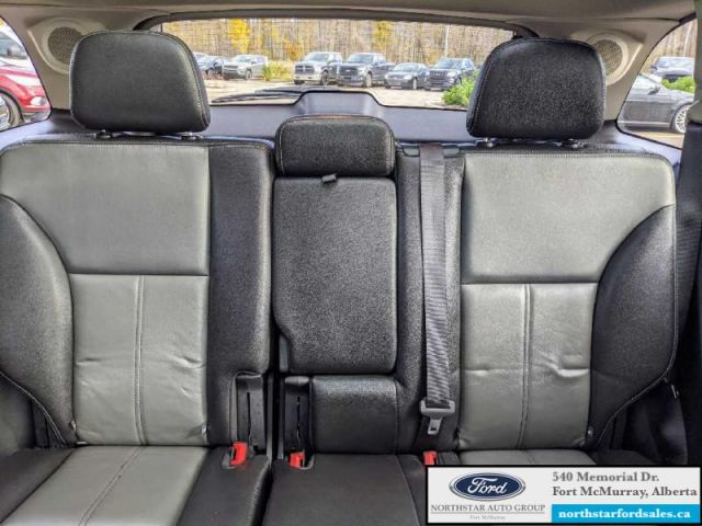 2014 Ford Edge Sport  |ASK ABOUT NO PAYMENTS FOR 120 DAYS OAC